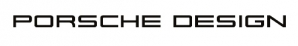 design/2012/logoPorsche.jpg