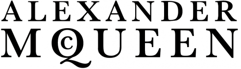 2014/AMQ/logo_alexander_mcqueen.png