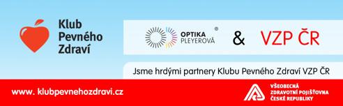 2014/KPZ/KPZ.jpg