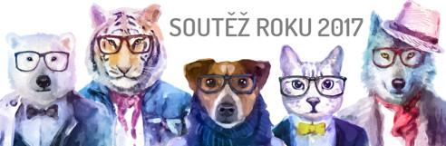 2017/Soutez2017/soutez-2017--header-1024x337_bily.jpg