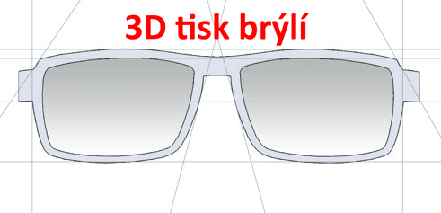 2016/3Dtiskbryli/3Dbryle.jpg