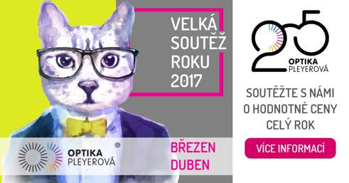 2017/Soutez2017/Soutez_2017_brezen-duben_facebook_1200x628.jpg