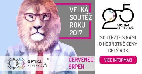 2017/Soutez2017/Soutez_2017_cervenec-srpen_facebook_1200x628.jpg