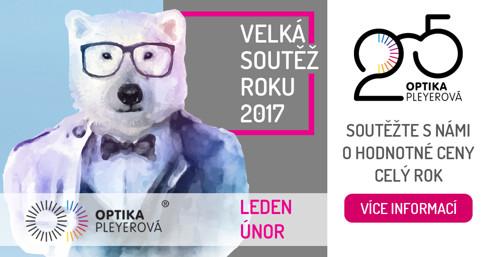 2017/Soutez2017/Soutez_2017_leden-unor_facebook_1200x628.jpg