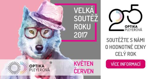 2017/Soutez2017/Soutez_2017_kveten-cerven_facebook_1200x628-1024x536_stazeny.jpg