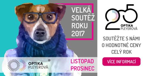 2017/Soutez2017/Soutez_2017_listopad-prosinec_facebook_1200x628-1024x536_stazeny.jpg