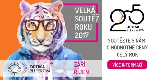 2017/Soutez2017/Soutez_2017_zari-rijen_facebook_1200x628-1024x536_stazeny.jpg