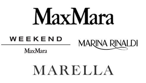 2015/MaxMara/MMlogo.jpg