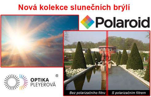 2015/polaroid.jpg