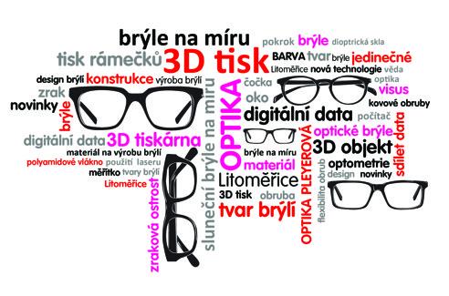 2016/3Dtiskbryli/3Dtiskobruvod.jpg