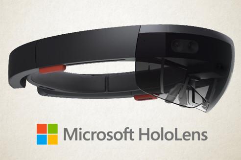 2015/Microsoft-HoloLens.jpg