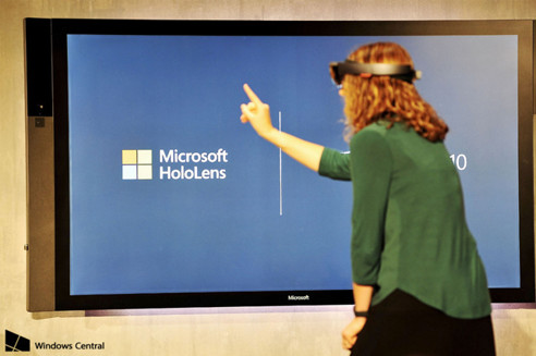 2015/Microsoft-HoloLens2.jpg