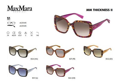 2015/MaxMara/MM2.jpg
