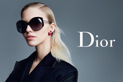 2015/DiorGucciFendi/Dior_extase1_.jpg