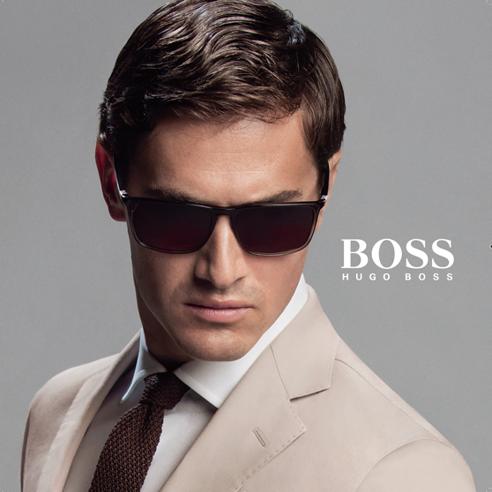 2015/NovakolekcebryliHugoBoss/boss1.png