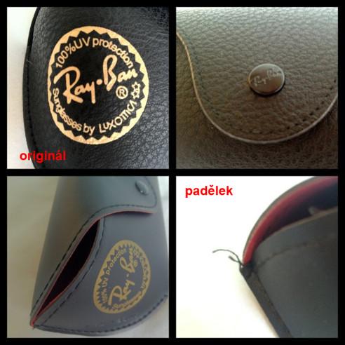 2015/Ray-Ban/RB5.jpg