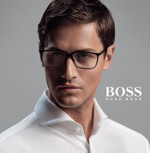 2015/NovakolekcebryliHugoBoss/boss2.png