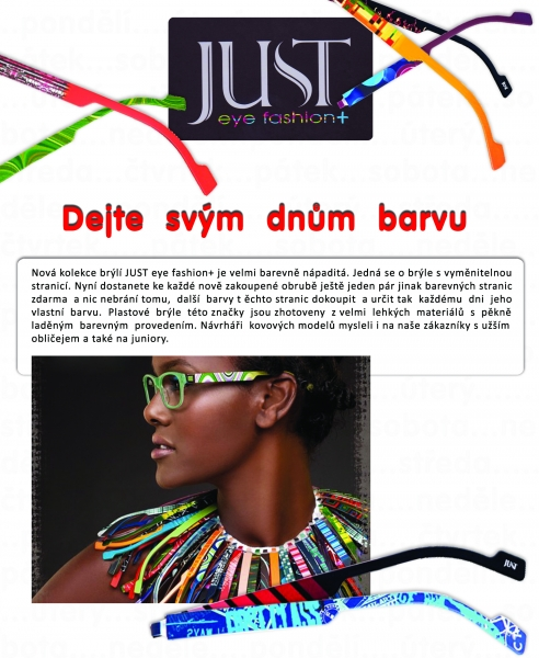design/2013/just/just_web_mal%C3%BD.jpg