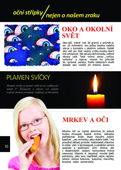 2016/Optikovnik7/Strana10_7.jpg