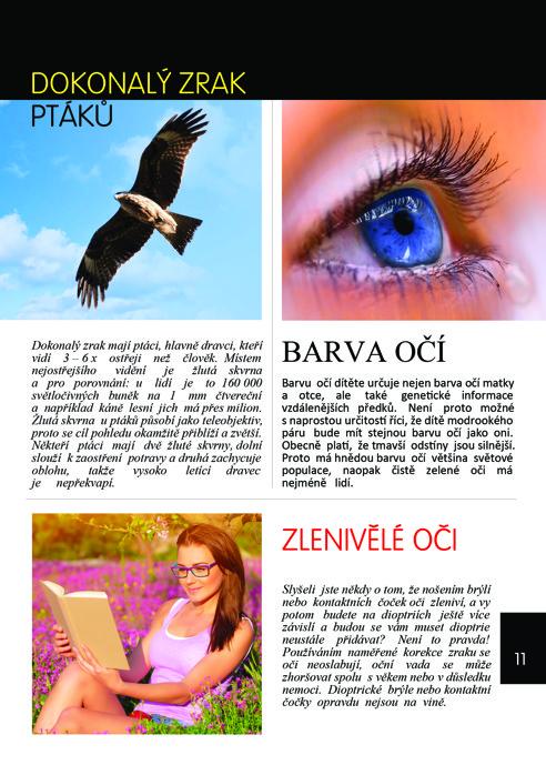 2016/Optikovnik7/Strana11_7.jpg