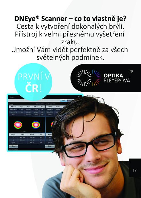 2016/Optikovnik7/Strana17_7.jpg