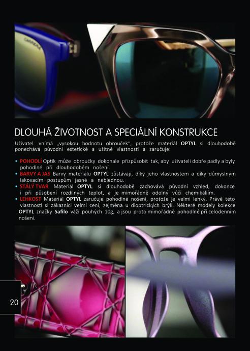 2016/Optikovnik8/Strana20_8.jpg