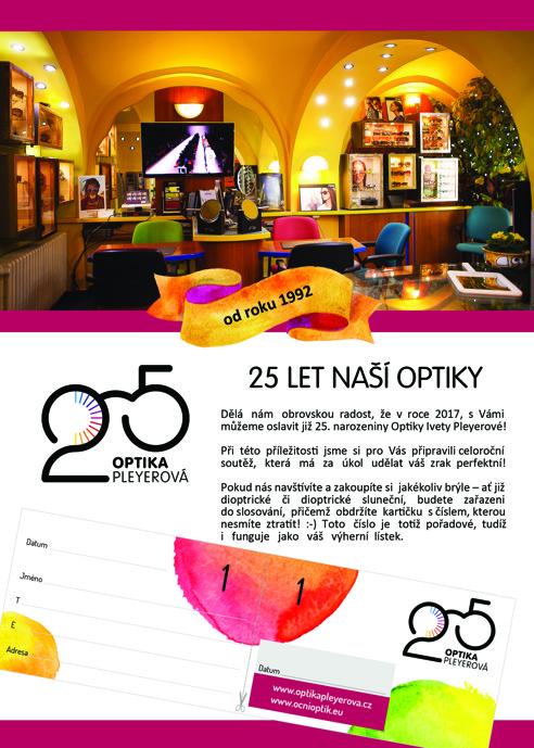 2016/Optikovnik8/Strana22_8.jpg