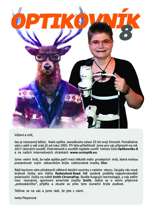 2016/Optikovnik8/Strana2_8.jpg