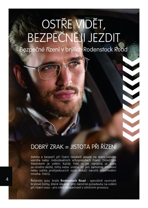 2016/Optikovnik8/Strana4_8.jpg