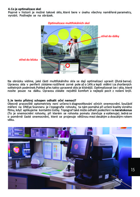 Optikovn%C3%ADk/Optikovnik6/Strana15_6.jpg