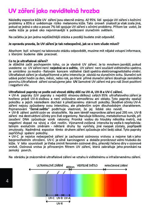 Optikovn%C3%ADk/Optikovnik6/Strana4_6.jpg