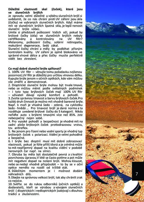 Optikovn%C3%ADk/Optikovnik6/Strana7_6.jpg