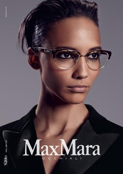 2015/MaxMara/OPTICALMM1222.jpg