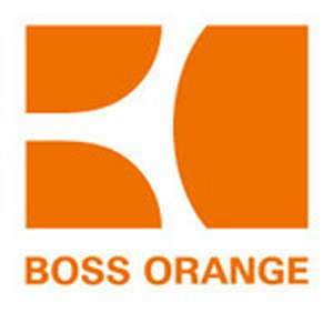 [2013/BO/hugo_boss_orange_logo(Copy).jpg]