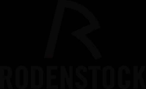 [2013/Rodenstock_logo.png]