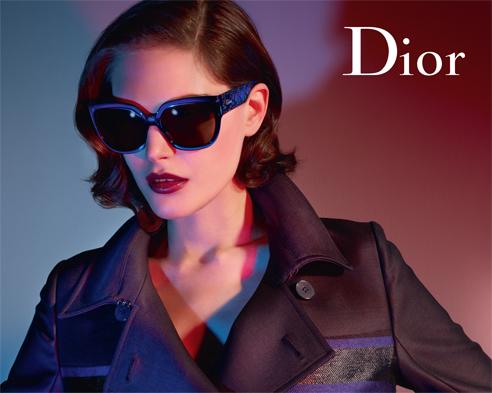 [2014/Dior_obr_web.jpg]