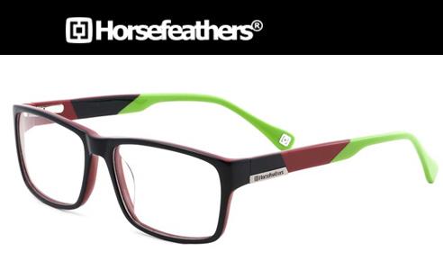 [2015/Horsefeathers/ho1.jpg]