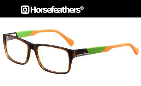 [2015/Horsefeathers/ho2.jpg]