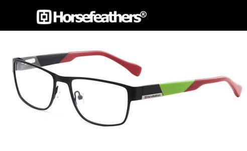 [2015/Horsefeathers/ho3.jpg]