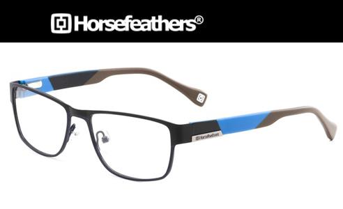 [2015/Horsefeathers/ho5.jpg]