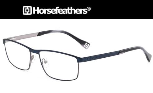 [2015/Horsefeathers/ho6.jpg]