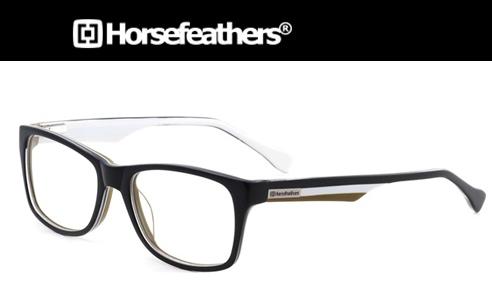 [2015/Horsefeathers/ho8.jpg]