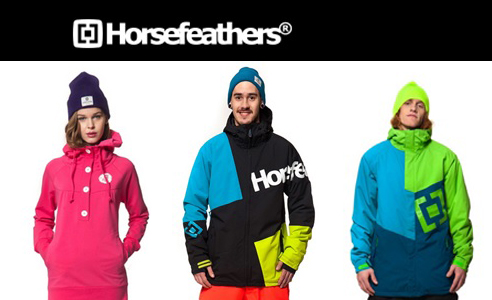 [2015/Horsefeathers/ho9.jpg]