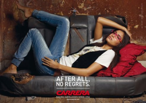 [design/2011/carrera_obr.jpg]