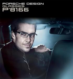 [design/2012/Porsche-design-279x300.jpg]