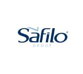 [partner/safilo.png]